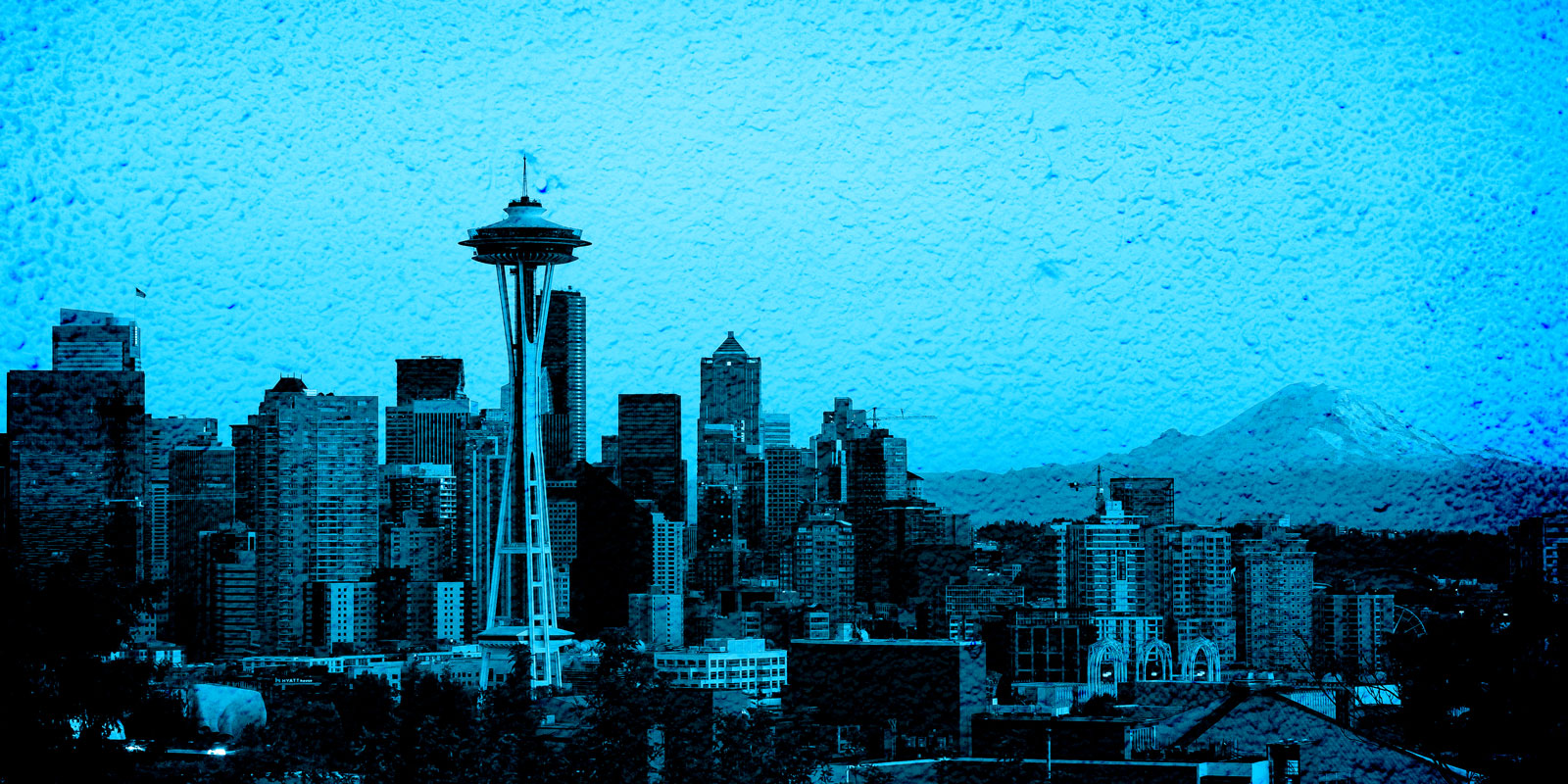 Dying, thriving – we're rooting for Seattle